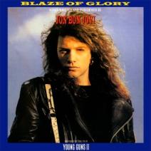 blazeofglory