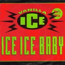 iceicebaby