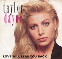 lovewillleadyouback