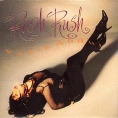 rushrush