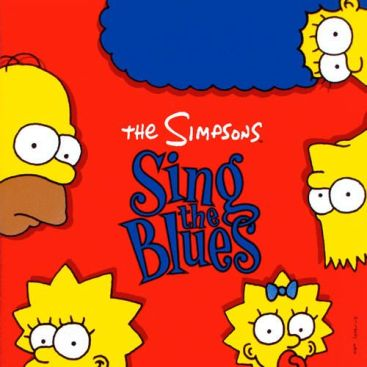 Simpsons-Sing-The-Blues-cover